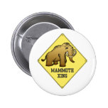 MAMMOTH XING BUTTONS