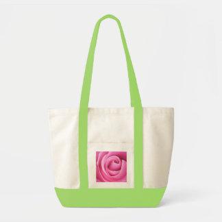 Mams Rose Bag