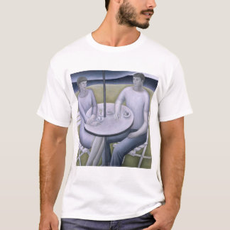 Man and Woman 1998 T-Shirt