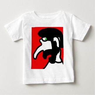 Man Baby T-Shirt