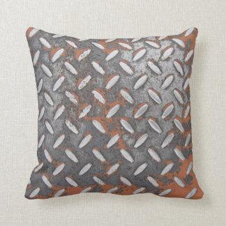 Man cave pillow