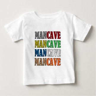 Man Cave Tee Shirt