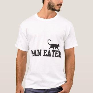 Man eater T-Shirt