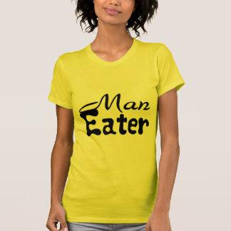 Man Eater Shirt