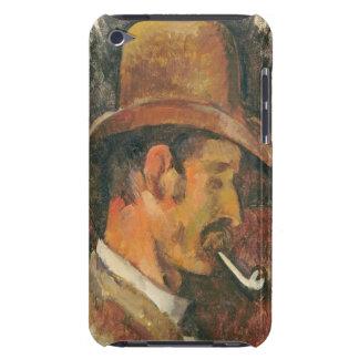Man in Oriental Costume, c.1635 (oil on canvas) iPod Case-Mate Case