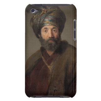 Man in Oriental Costume, c.1635 (oil on canvas) iPod Touch Case
