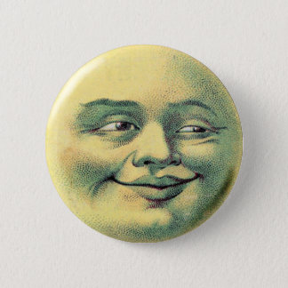 Man-in-the-Moon Button
