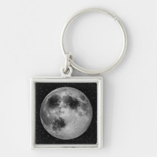 Man in the Moon - Muliple Products2 Keychain