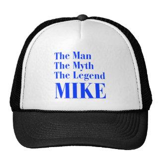man-myth-legend-mike-bod-blue.png gorros bordados