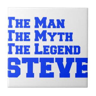 man-myth-legend-steve-fresh-blue.png azulejo ceramica