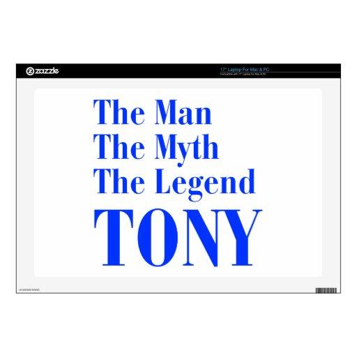 man-myth-legend-tony-bod-blue.png portátil skins