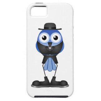 Man of God iPhone SE/5/5s Case