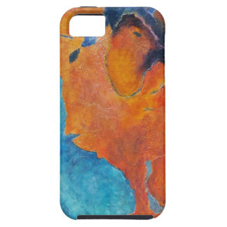 Man or Fowl iPhone 5 Cases