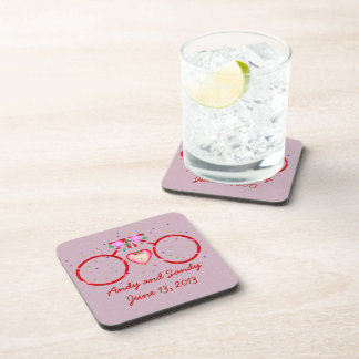 Man Plus Man Coaster