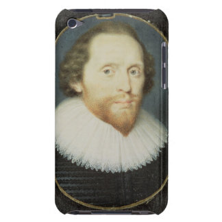 Man said to be William Herbert, 3rd Earl of Pembro Barely There iPod Cover
