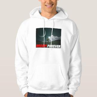 Man/Teenagers: Dream Forever Sweatshirts