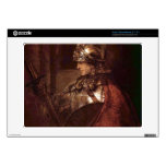 Man with arms (Alexander the Great) by Rembrandt Skin For Acer Chromebook