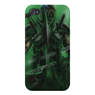 Man with Weapons Tote 2 iPhone Case