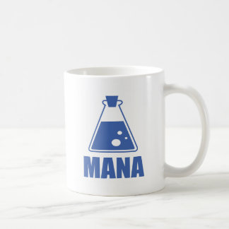 Mana colection by Druid Design Coffee Mug
