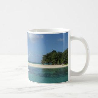 Managaha Coffee Mugs