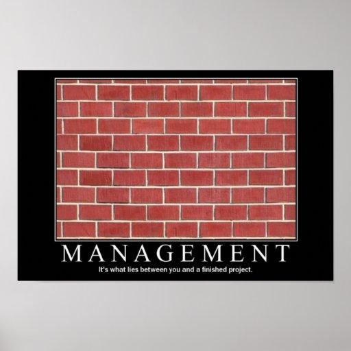 http://rlv.zcache.com/management_posters-r772244001aa54e7992e119c2bb8e21bb_w72_8byvr_512.jpg