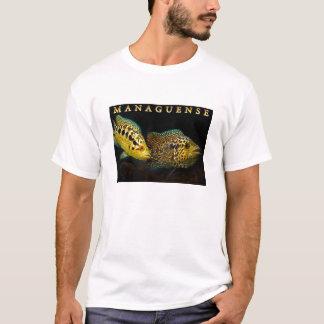 Managuense T-Shirt