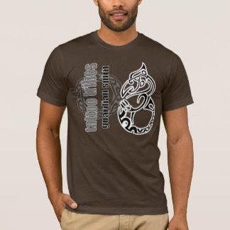 Manaia - Guardian Spirit T-Shirt