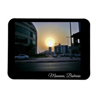 Manama,