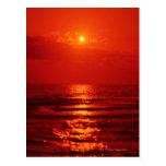 Mañana Sun 4 Postal