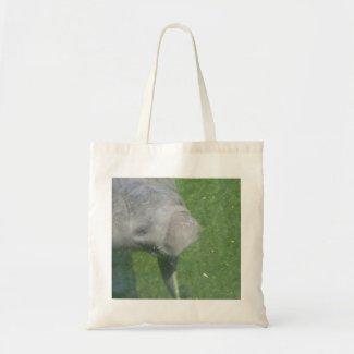 Manatee Bag bag