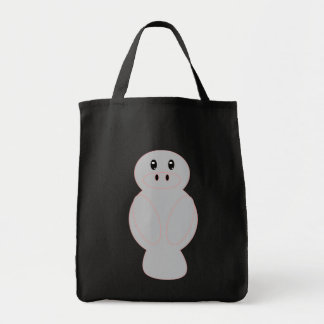 Manatee Bag