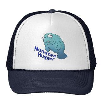 Manatee Hugger Gorros