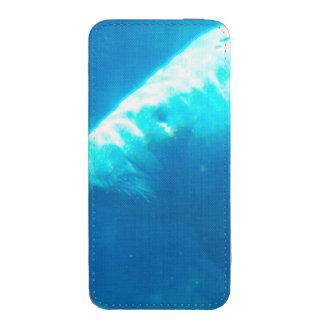 Manatee subacuático bolsillo para iPhone