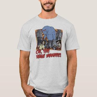 MANATEE T-Shirt