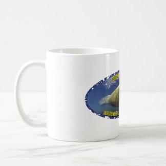 Manati SM02 Coffee Mug