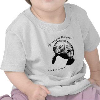 Manati Tshirts