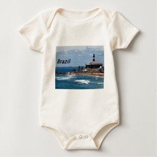 Manaus-Beacon-Angie.JPG Baby Bodysuit