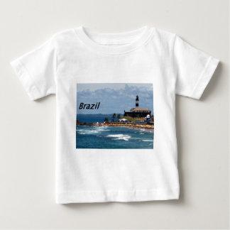 Manaus-Beacon-Angie.JPG Baby T-Shirt