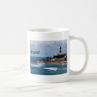 Manaus-Beacon-Angie.JPG Coffee Mug