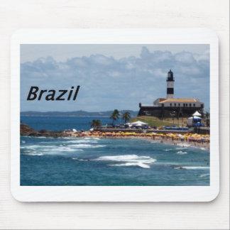 Manaus-Beacon-Angie.JPG Mouse Pad