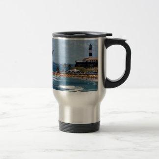 Manaus-Beacon-Angie.JPG Travel Mug