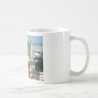 MANAUS--BRAZIL--Angie.JPG Coffee Mug