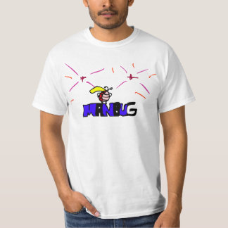 Manbug Shirt