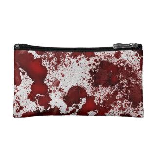 Manchas de sangre de Falln