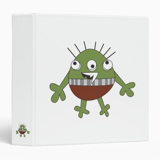 manche al monstruo verde torpe