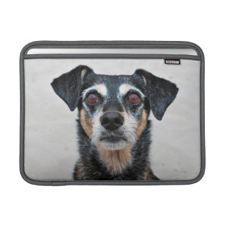 Manchester Terrier X - Jordania - Derr Funda Para Macbook Air