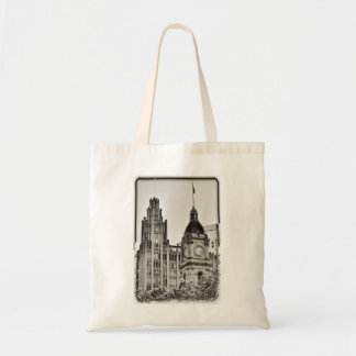 Manchester Unity Building and Town Hall, Melbourne Tote Bag