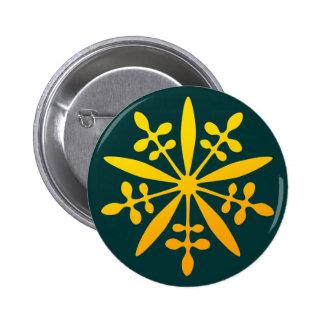manchukuo pins