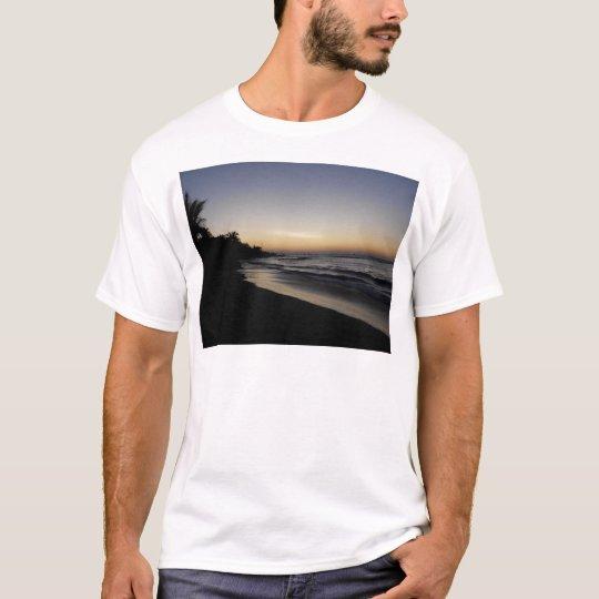 Mancora T-Shirt
