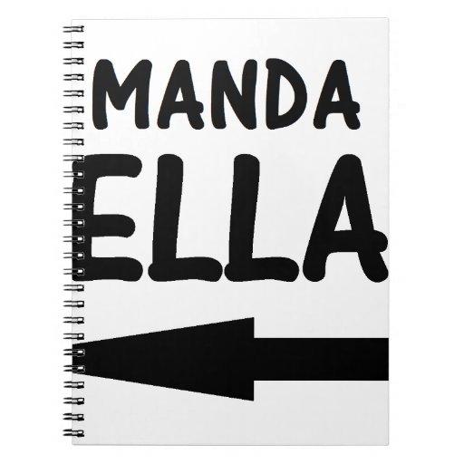 MANDA ELLA.png Cuaderno